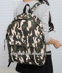 camouflage shoulder bag Manufacture