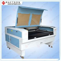Cheap Jeans, 2D 3D Crystal And Id Card Laser Engraving Machine With CE For Sale