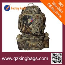 Hiking bag have hiking water bag hot sale in china backpacks