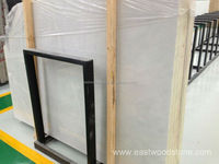 Good price Zip white marble from Eastwood Stone