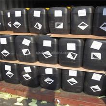 Factory industrial grade nitric acid (hno3) quality guarantee