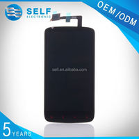 Humanized Design Personalized For Htc G18 Handphone Lcd