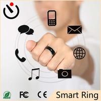 Wholesale Smart R I N G Mobile Phone Bags Mobile Accessories Dubai of Prestigio Mobile Phone Case and Cute Mobile Phone Cover