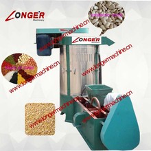 sesame seed cleaning machines/Grain washing and drying machine/Seeds washing and drying machine