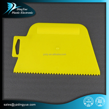 customize plastic adhesive spreader for crevice wholesale