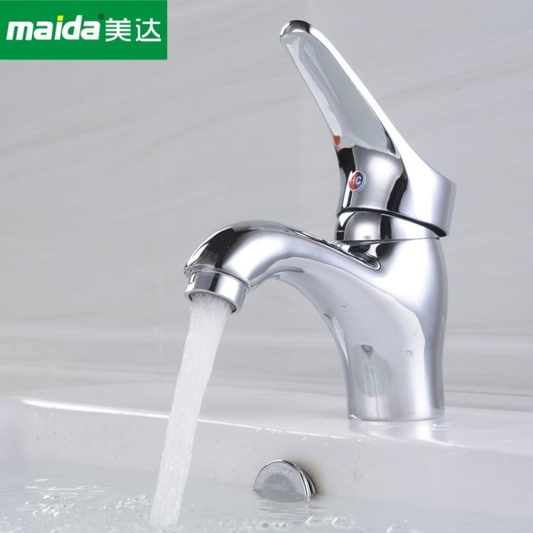 Artistic Flexible Hose Water Faucet Buy Flexible Hose Water Faucet Water Faucet Artistic