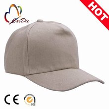 Wholesale 6 Panel Promotional Baseball Cap blank red plain cotton polo style baseball cap hat hats