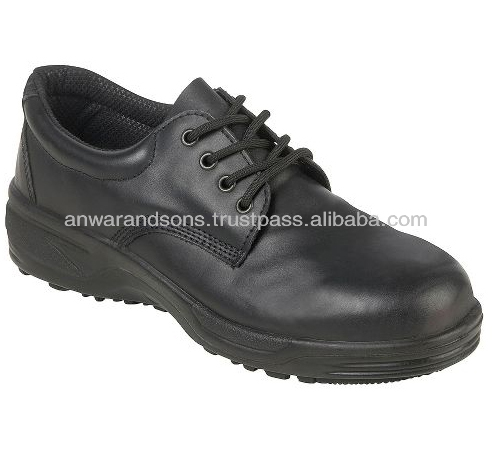 safety shoes buy high heel safety shoes brand