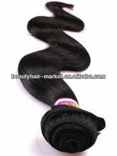 High Quality,100% Virgin Remy Brazlian Hair