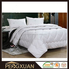 Popular excellent design double high quality comforter