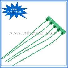 CH301 Package plastic sealing strip