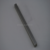 square steel billet