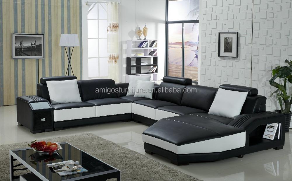 furniture modern sofa set cheap l shape sofa sectional sofa buy sofa