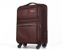 Fashion Hot Sell high quality oxford Luggage /carry on luggage /Travel bags