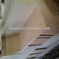 lead bricks for sale
