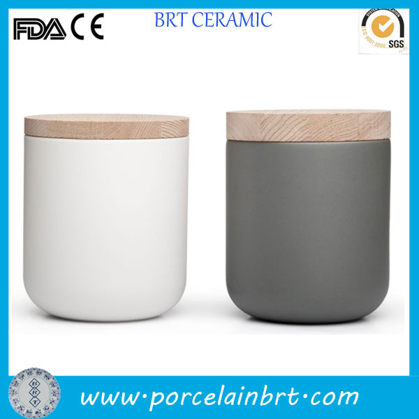 ceramic-jar-with-wooden-lid.jpg