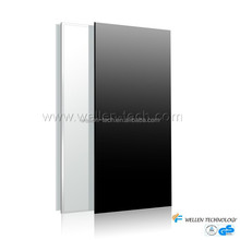 WALL MOUNTED heat painting FX900T