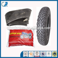 available for China motorcycle tyre motorcycle tire to philippines