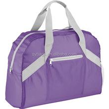 Packaway Duffel Bag / nylon durable travel duffel bag / Hot Sale Duffel Bag