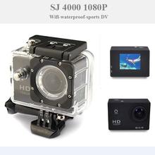 new japanese products!full hd 720p traveler making wireless camera