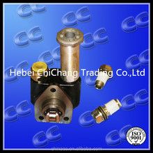 RUSSIA T-40/28/25 Diesel piston fuel feed pump 21.110601 left