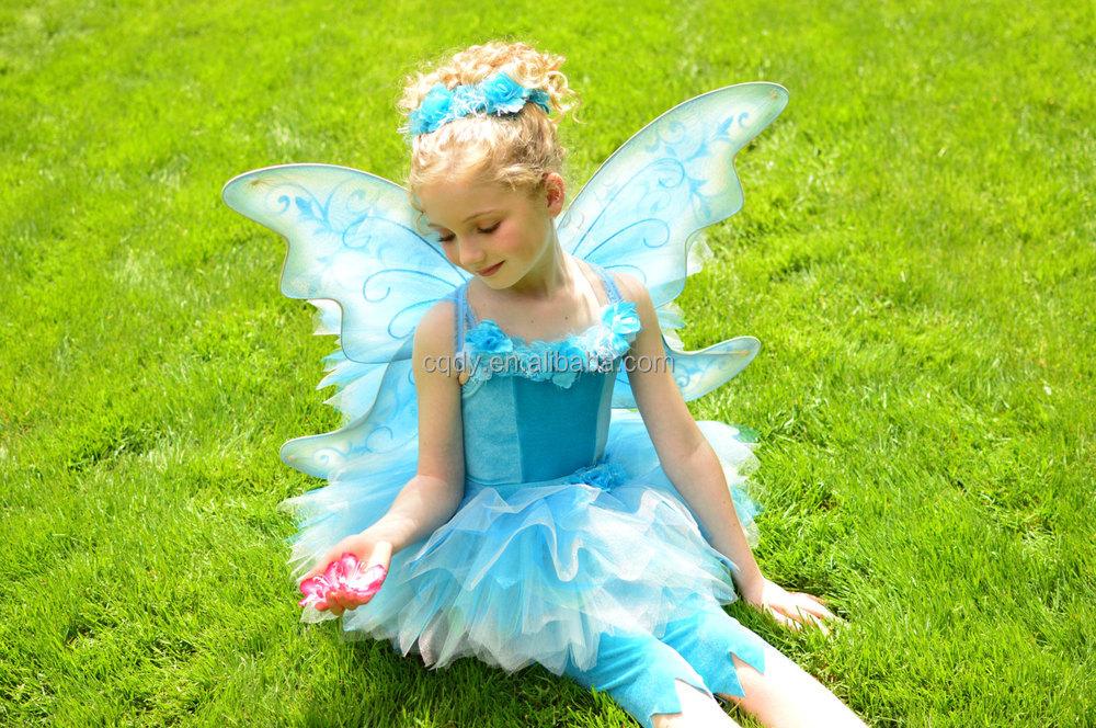 Фото костюма бабочки на новый год
