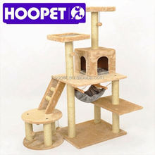 Cat Tree Play House designs cat tree online Furniture Large Perch
