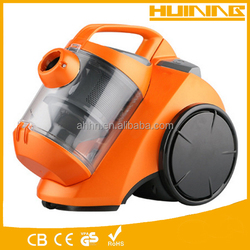 2015 HOT sale HNT-302 CSA 220V window cleaner magnetic