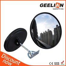 Outdoor Convex Prevent Accident & Theft for child safety mirror