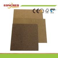 decorative patterned furniture hardboard