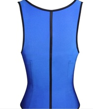 Walson Online Buy Wholesale 100% Natural Latex Workout Waist Trainer