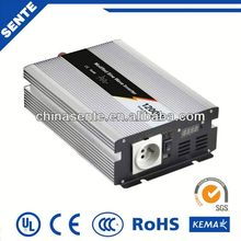 1200w car inverter inverted calculator 12vdc to 220vac with high quality and best price