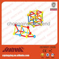 Alibaba Ouro Fornecedor de abastecimento dos brinquedos vara ímã magnético