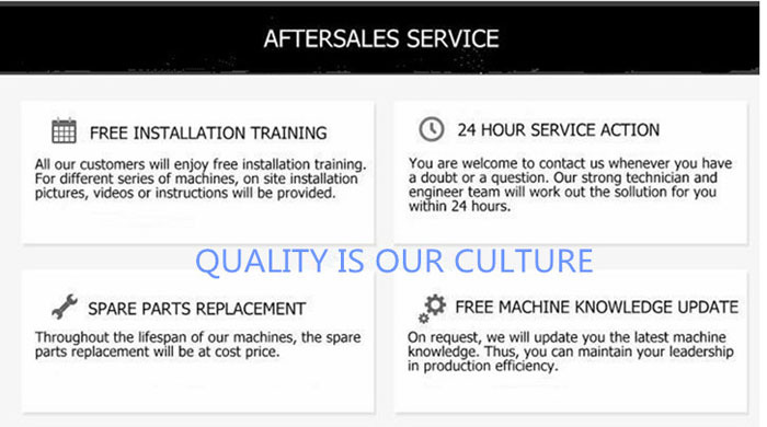 aftersales service_.jpg