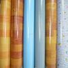 vinyl flooring/plastic pvc vinyl pvc flooring/wood color flooring for indoor use