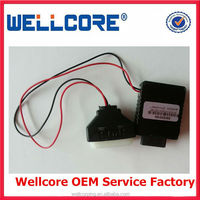 For Pos machine/Industrial equipment Wellcore SSD Module 8GB SATA DOM