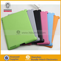 hot sale the Most Popular for iPad Hard Covers
