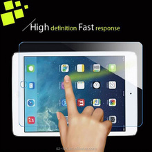 Ultra-thin 0.2mm Tempered Glass ,Screen Protector For ipad Tempered Glass Best Price