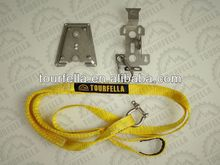 Tow rope holder /Motorcycle accessories