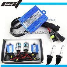 Hotsale G4 Mini Xenon HID Kit moto hid xenon slim kit DC/35W/12V