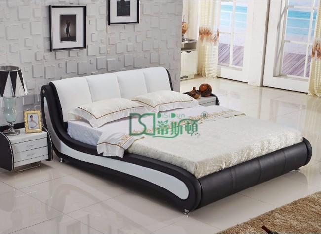 Beautiful Soft Furniture