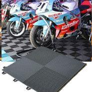 Insulation pvc plastic sport flooring for tennis swimming pool