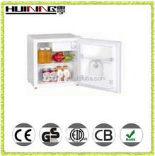 2015 hottest and fashion mini refrigerator