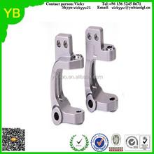 CNC / MILLING / Machining parts Material Aluminium / Steel accessories for automobile race
