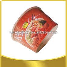 chicken flavour 3mins Instant Noodle