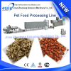 Wholesale china products pet food and animal food machine