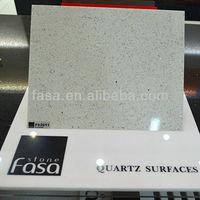 sparkling engineered quartz stone quality guaranteed