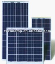 2015 good quality polycrystalline/monocrystalline solar panel 250w