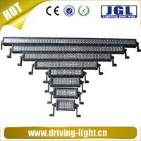 Automotive led lighting 50 inch led light bar,50 inch cree car led light bar for 4x4 off road
