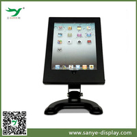 new product desktop black tablet case 2015 products